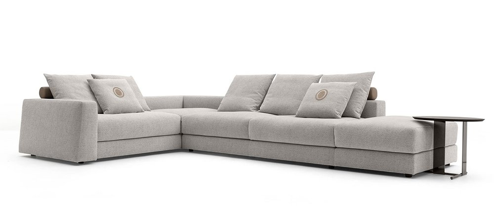 tr liam ii sectional sofa eln (ad4as) - eln (ae2c) - eln (pour)_ sidy side table ctt (17m3).jpg