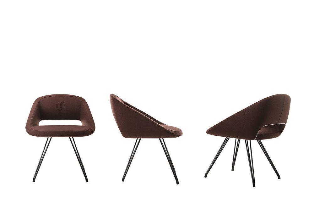 tr liubis chairs.jpg