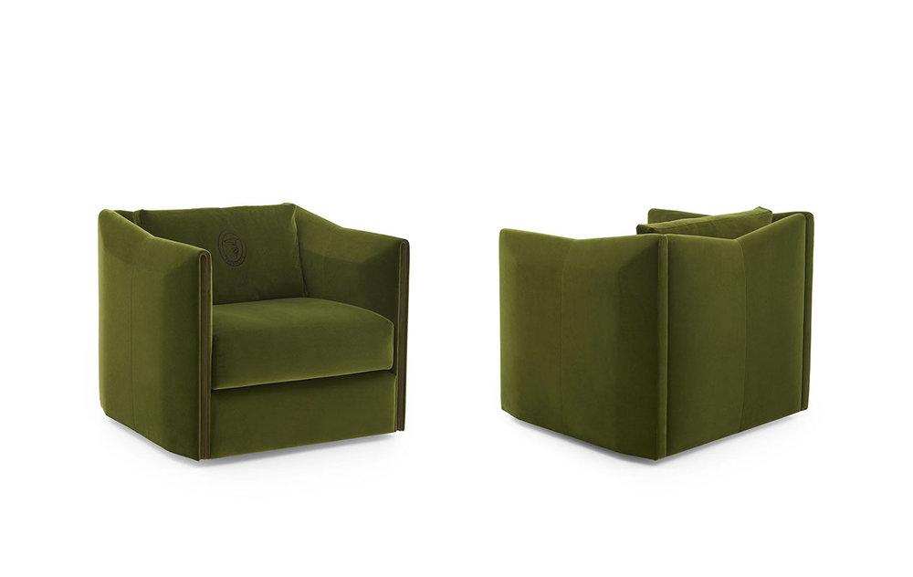 tr maryl armchairs.jpg