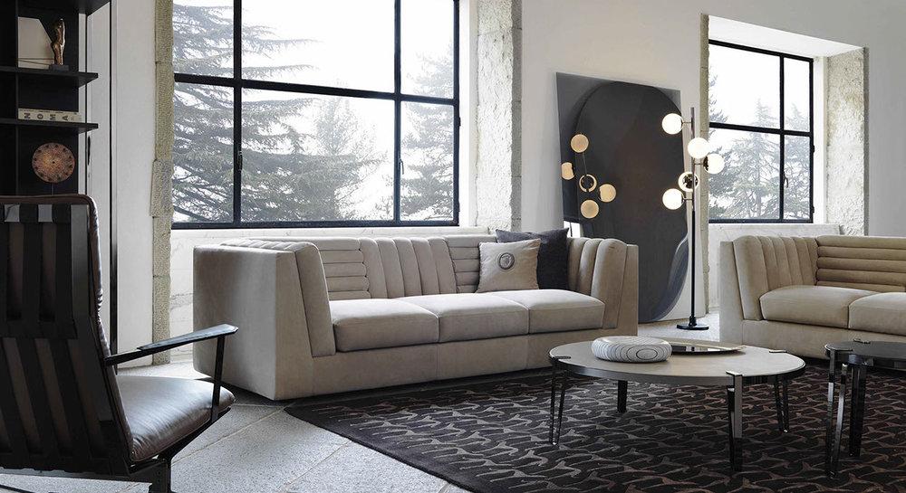 tr relief sofas, sit 414 armchair, bridge bookshelf, bondai coffee and side tables-crop-u104022.jpg