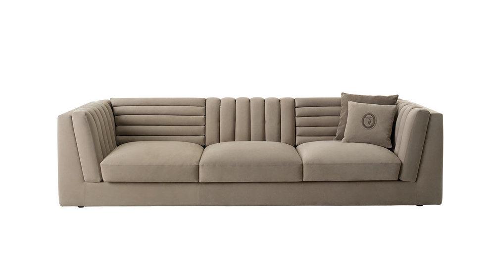 tr relief sofa front iaa (d4)-crop-u103958.jpg