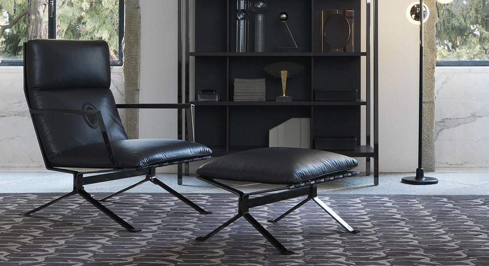 tr relief armchair, bondai side tables-crop-u102728.jpg