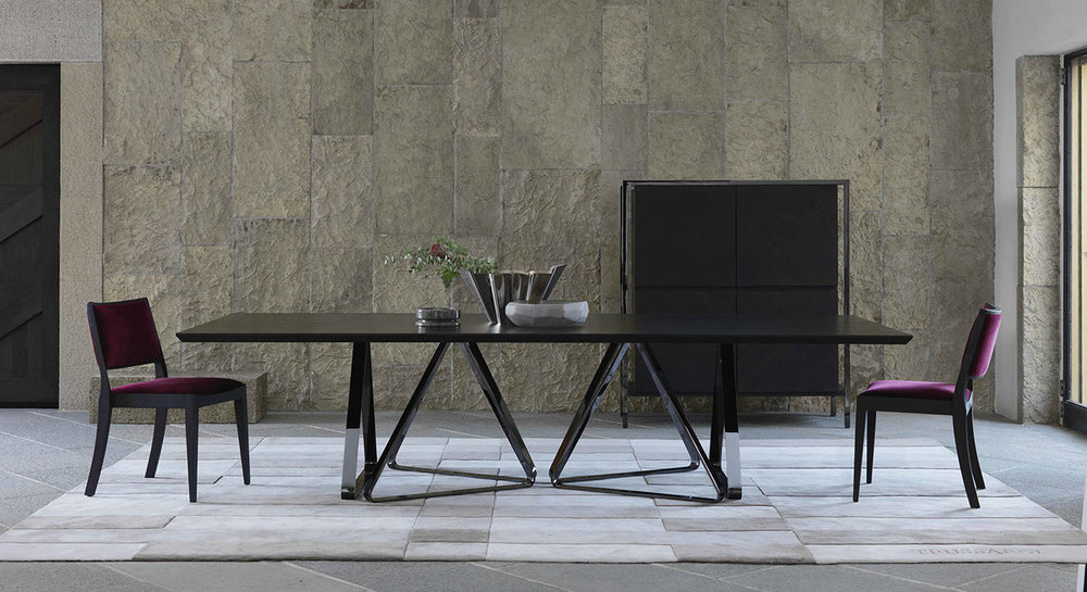 tr tosco rectangular table, eleanor chairs, bridge cabinet-crop-u113019.jpg