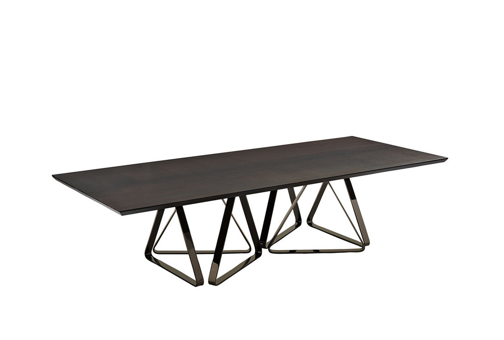 tr tosco rectangular table ttv (12e).jpg