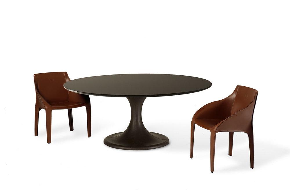 tr sit 414 armchair-crop-u107704.jpg