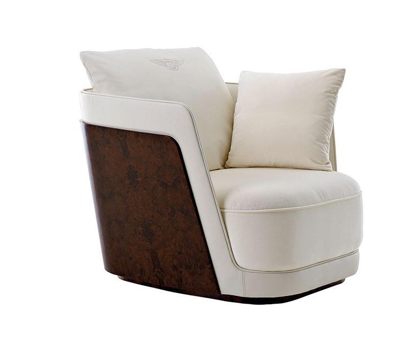 be richmond armchair-crop-u77649.jpg