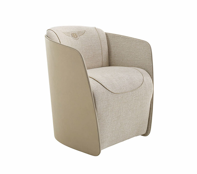 be rugby armchair-crop-u78034.jpg