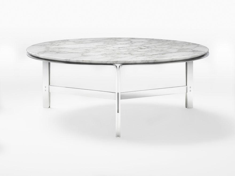chaplins-flexform-clarke-coffee-table-2.jpg
