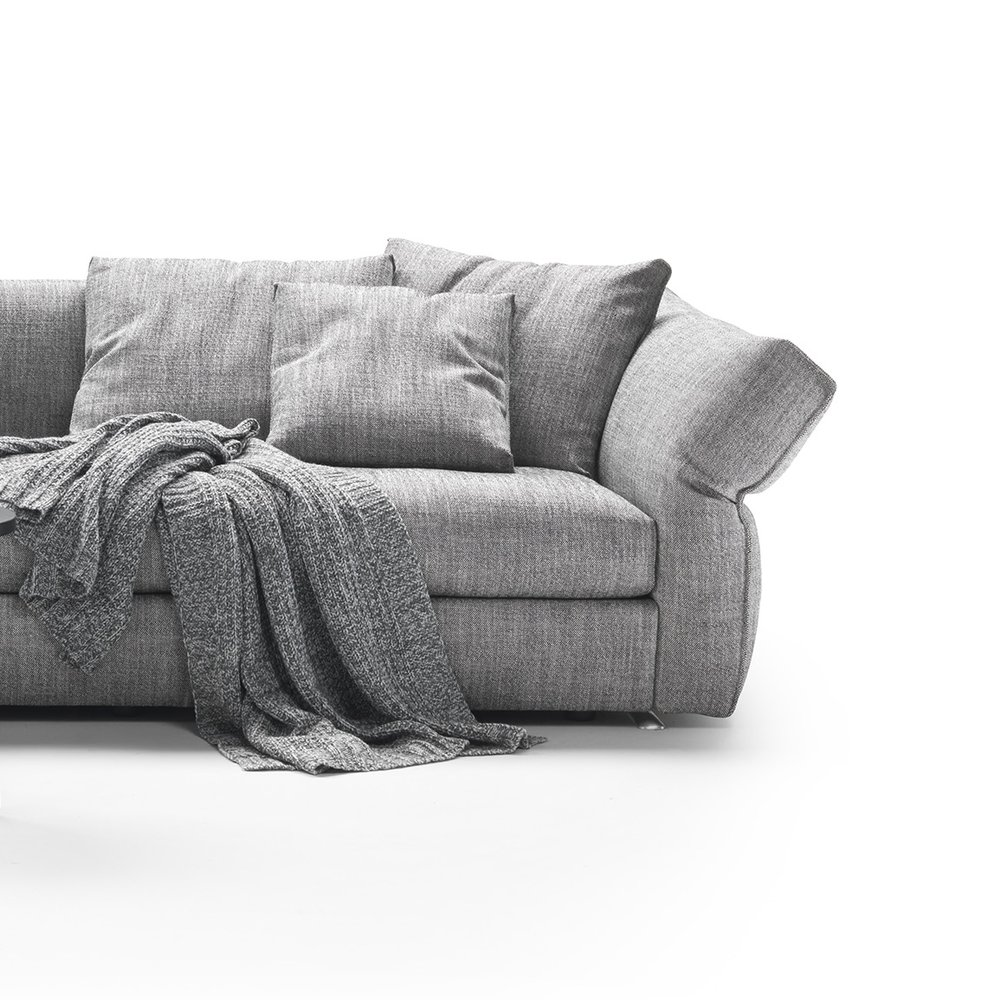 NEWBRIDGE SOFA / FLEXFORM