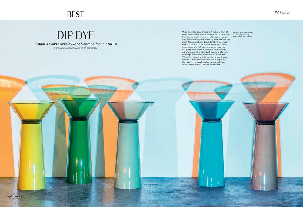 056 Best Dip Dye.jpg