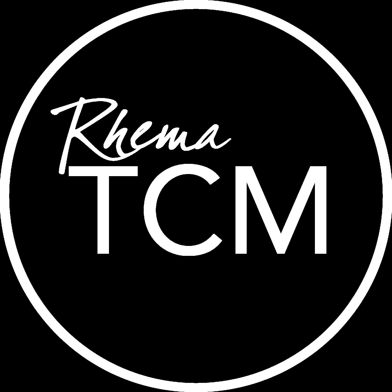 LEADERSHIP — RHEMA TCM