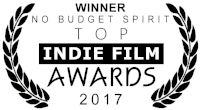 tifa-2017-winner-no-budget-spirit.jpg