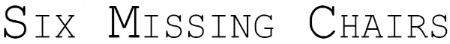 SMC_Logo_071215.jpg