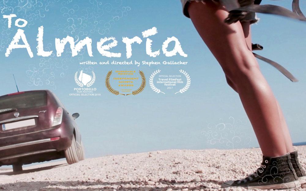 To Almeria Awards copy.jpg