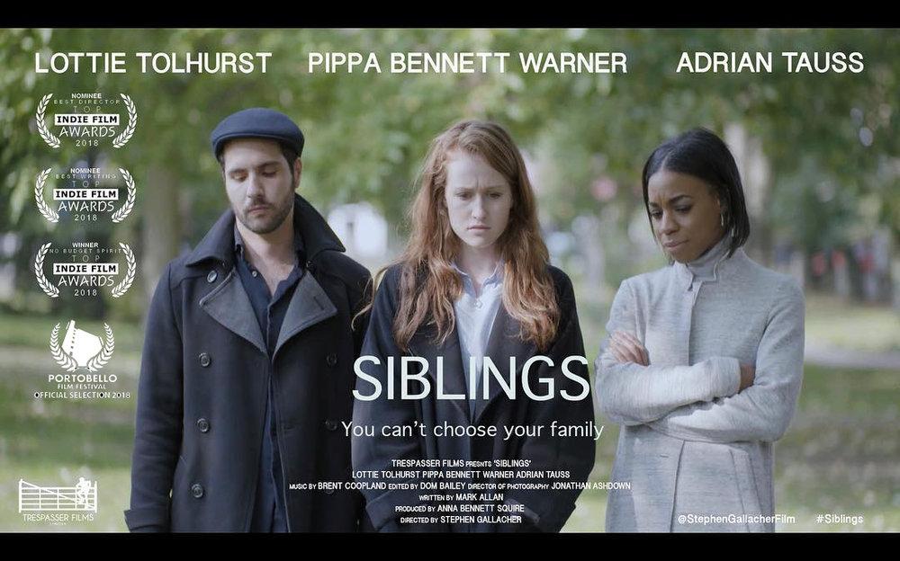Siblings updated Laurels.jpg