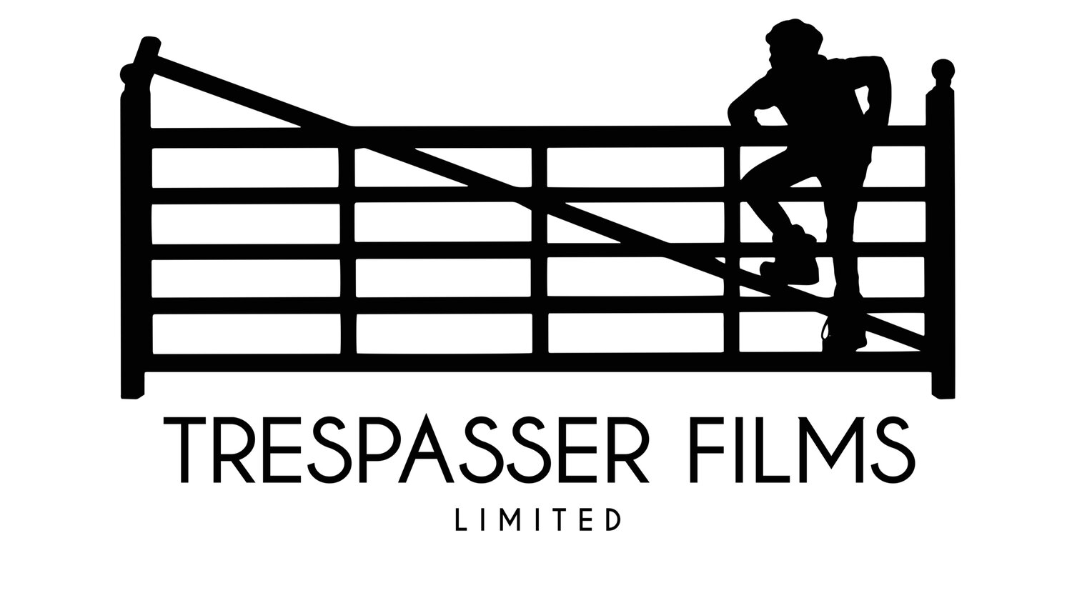 Trespasser Films Limited