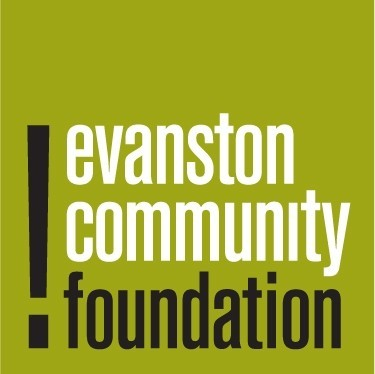 Evanston Community Foundation