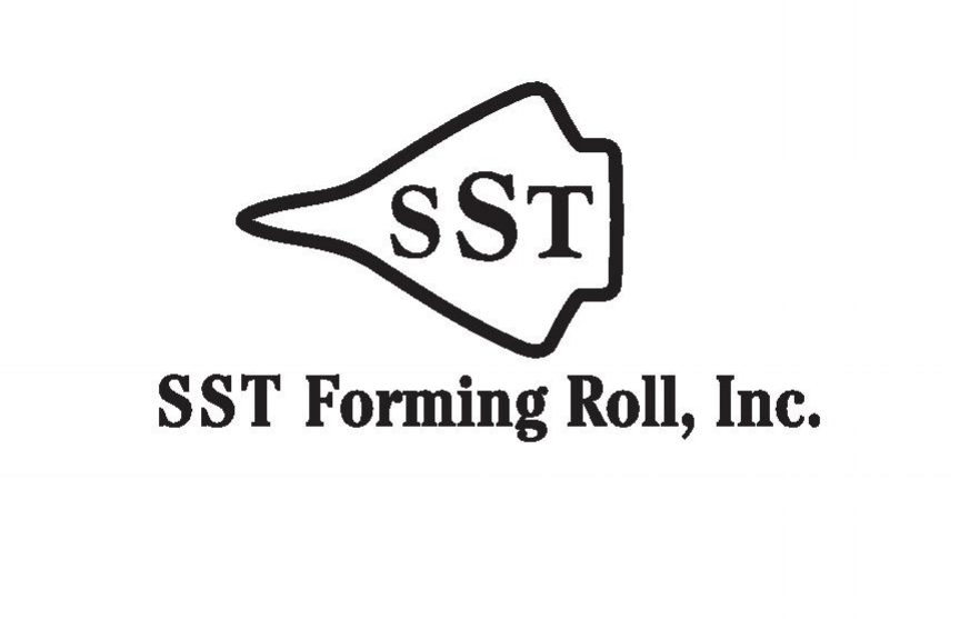 SST Forming Roll