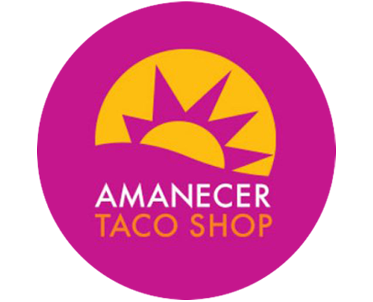 Amanecer Taco