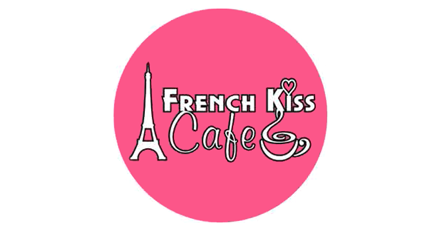 French Kiss Cafe
