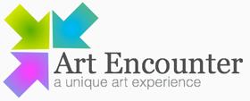 Art Encounter