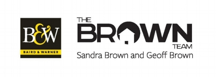 Baird & Warner The Brown Team