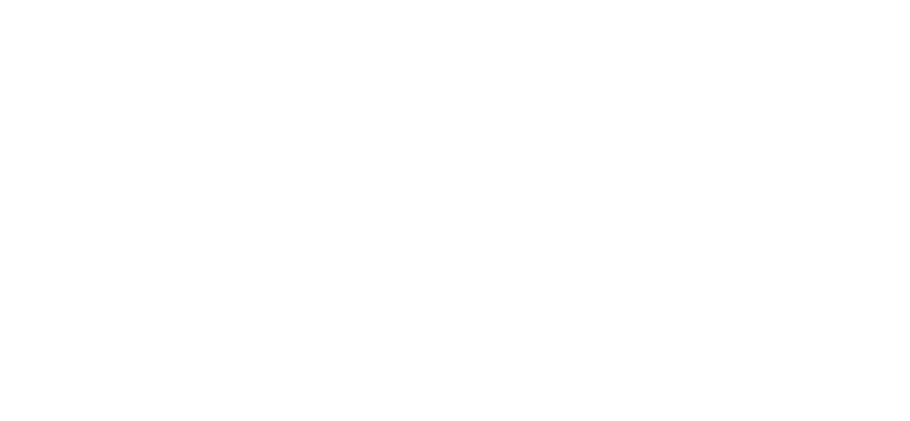 South Devon Pizza Company