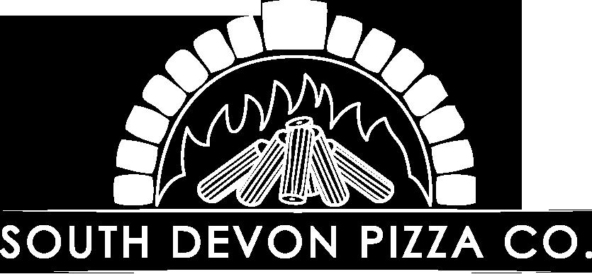 SDPC Full Logo NO DATE.png
