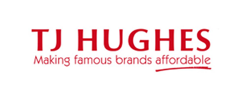TjHughes.Logo.jpg