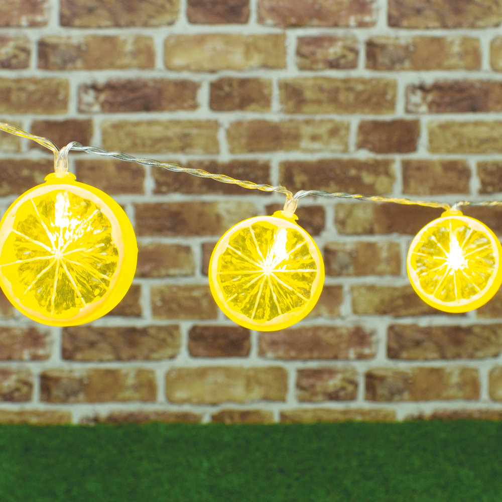 LemonSliceStringLights~1.jpg