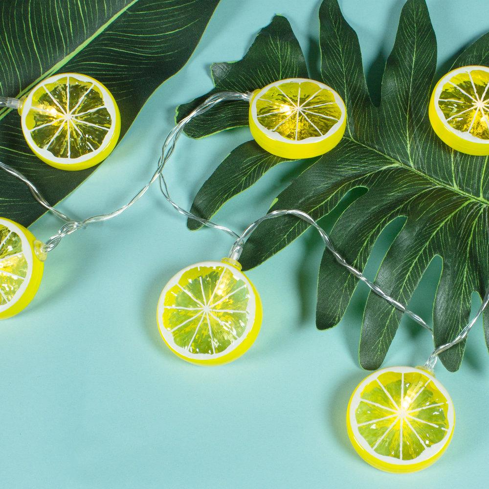 LemonSliceStringLights.jpg
