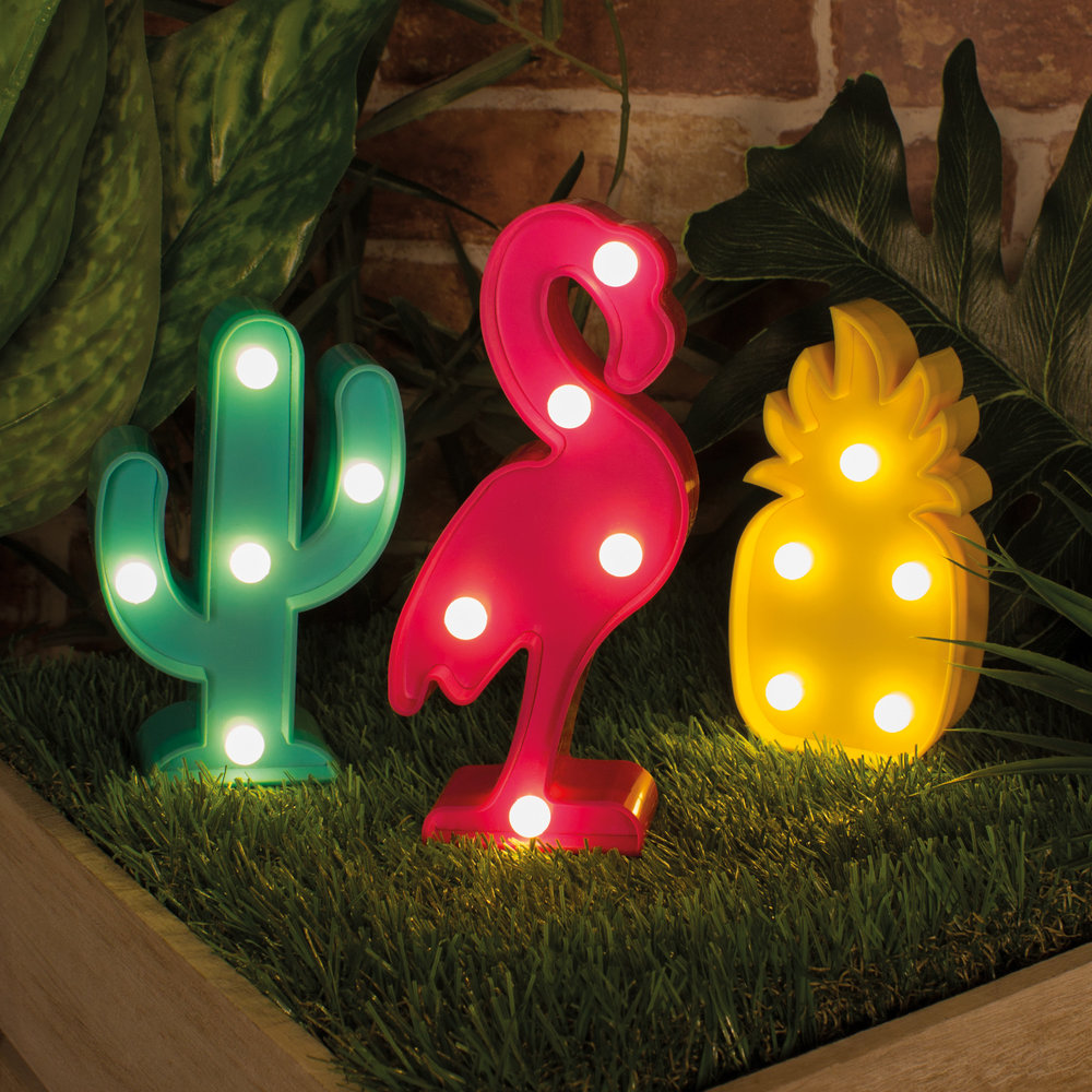 Tropical Marquee Light Set.jpg