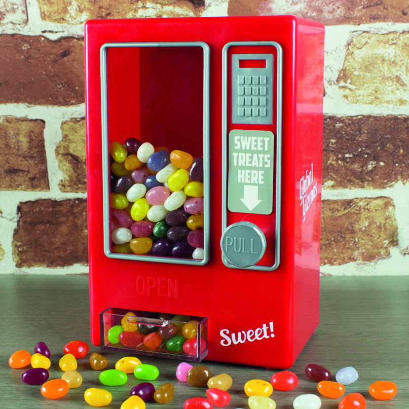 SweetVendingMachine.jpg