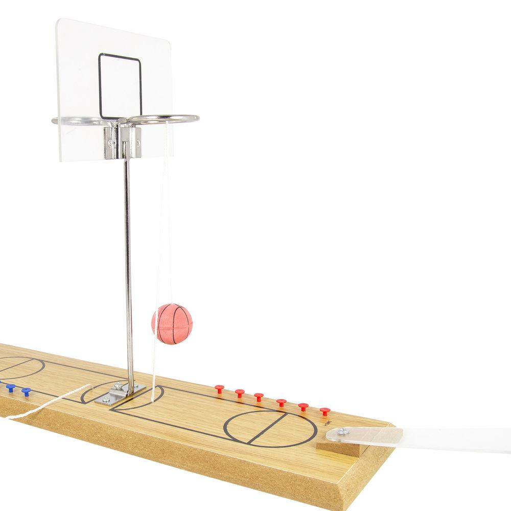 DesktopBasketball~2.jpg