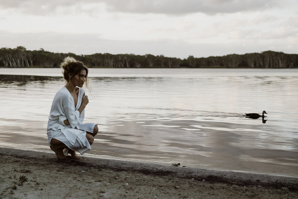 Photography by Kate Holmes