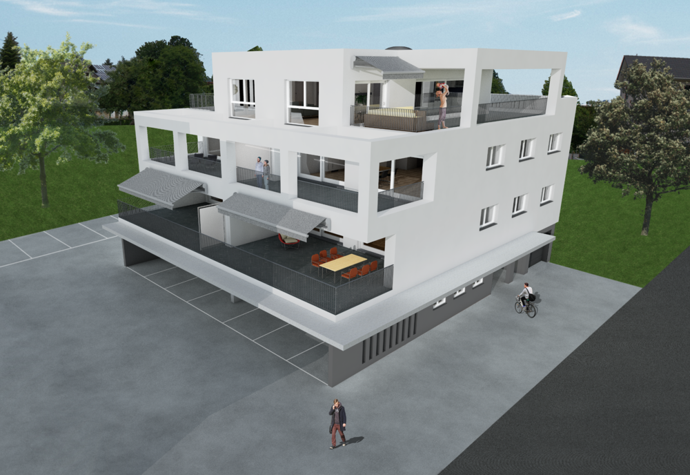 Haus A 2 Vogel.PNG