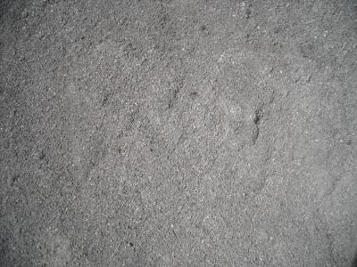 Stone Dust -- Base for Bluestone Pathways