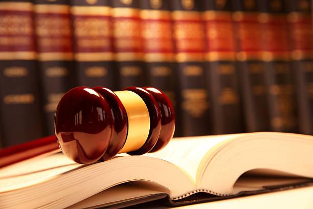 DISTRICT ATTORNEY - LAW SERVICESKinston, NC 28501(252) 520-5400