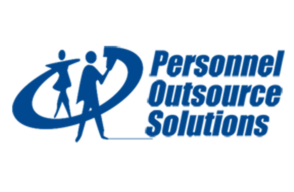 PERSONNEL OUTSOURCE SOLUTIONS - PERSONNEL STAFFING114 E Gordon St • Kinston, NC 28501(866) 527-0839