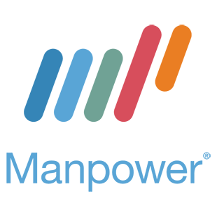 MANPOWER - MONEY TRANSER SERVICE327 N Queen St •Kinston, NC 28501(252) 522-8006