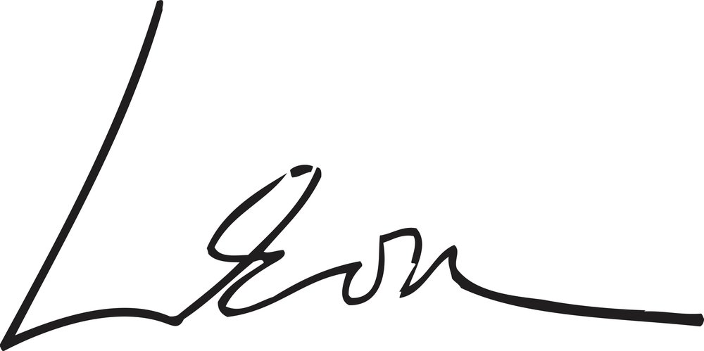leon signature.jpg