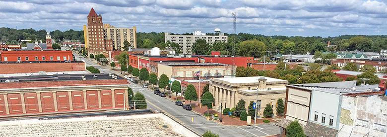 Downtown-Kinston-North-Carolina.jpg