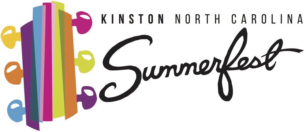 Summerfest WEBSITE Sign.jpg