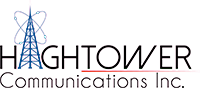 HIGHTOWER COMMUNICATIONS - CORPORATE OFFICE109 W Caswell St • Kinston, NC 28501(252) 566-9835