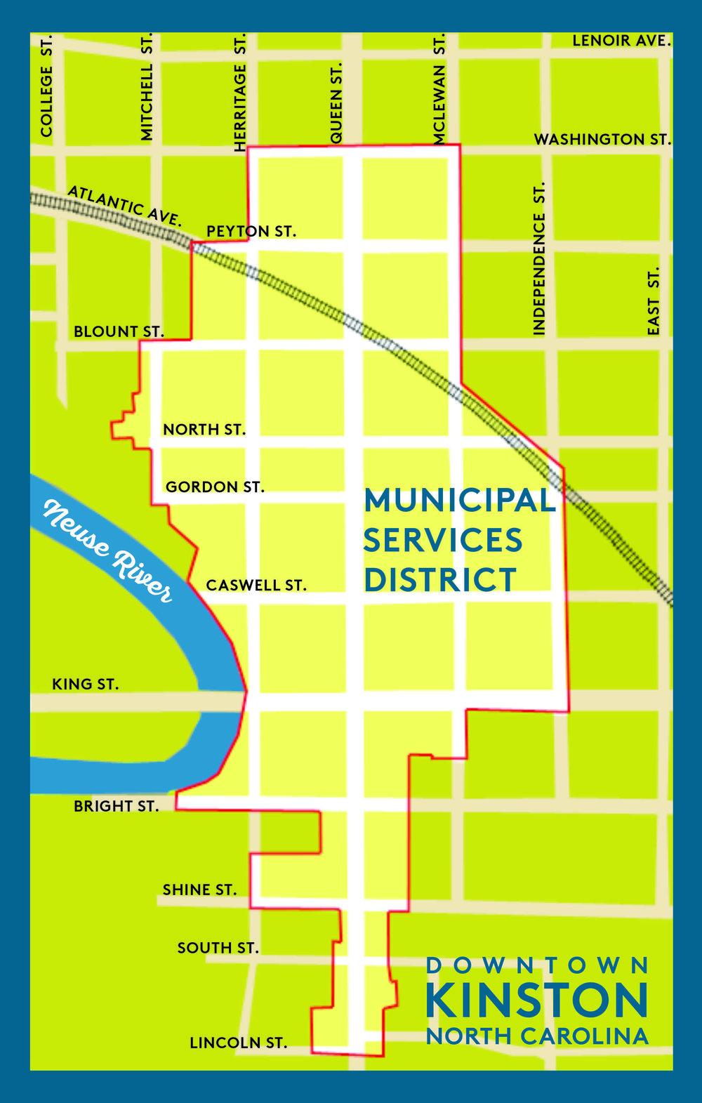 MAP KINSTON2.jpg