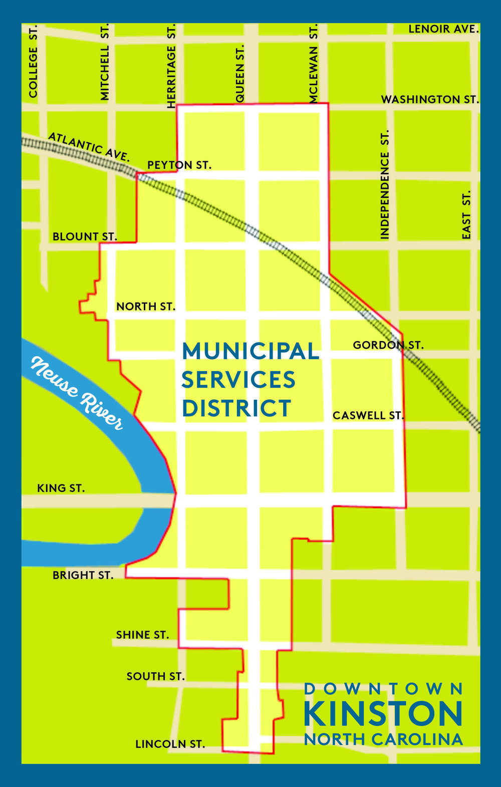 MAP KINSTON district.jpg