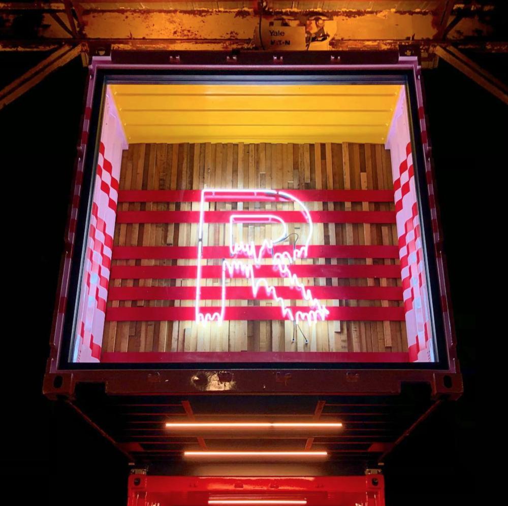 RBC-Neon.png