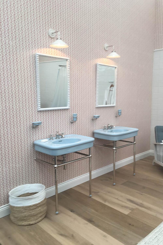 AW-interior-design-decorex-2016-the-water-monopoly-01.jpg