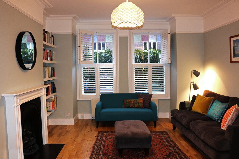 AW-interior-design-lisburne-living-01.jpg