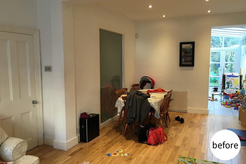 AW-interior-design-Lisburne-before-01.jpg